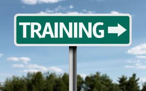 Atlanta Hypnotherapy Training