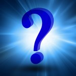 Hypnosis Training Questions